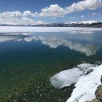 ビシュケクからソンクル湖までツアーなしで行く方法